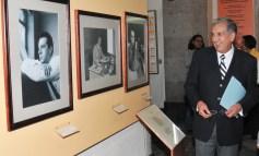 Se acabaron las grandes mafias de la cultura, ahora sólo hay chiquimafias: René Avilés Fabila