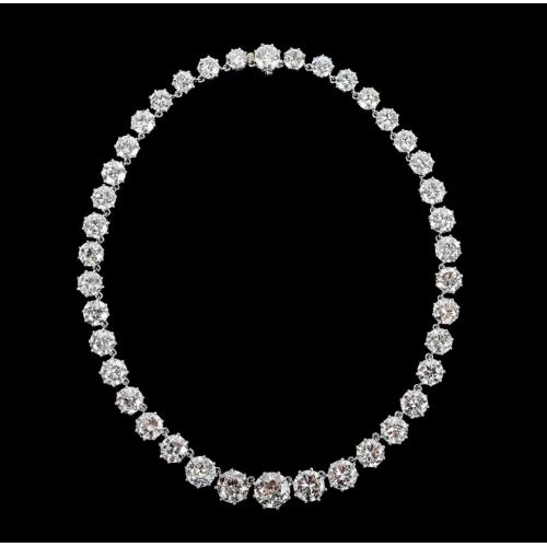 Medium Crop Of Northeastern Fine Jewelry