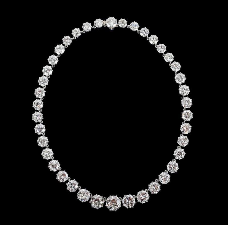 Large Of Northeastern Fine Jewelry