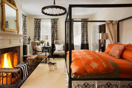favreau design vermont bedroom972x639