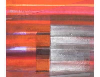 Art_For_Syria-AFS027-Ola_Abdallah-Orange_V-web_letter