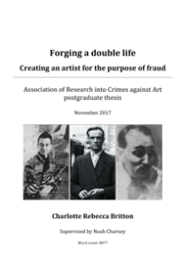 Charlotte-Britton-ARCA-thesis-2017-1