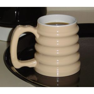 Trendy Mugs Hand To Hand Mug Drinking Glasses Ity Coffee Cups Ty Coffee Mugs People