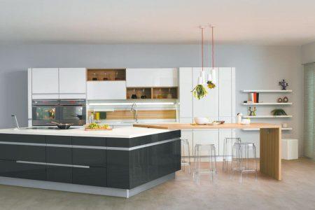 cuisine equi design sensations 1000x580