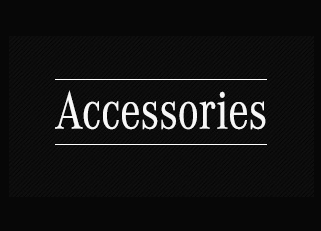 Accessories Link