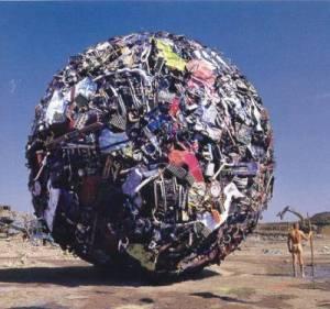 (Anthrax – Stomp 442)