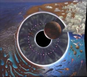 (Pink Floyd – Pulse [Live])