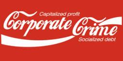 AC-coke-corporate-crime