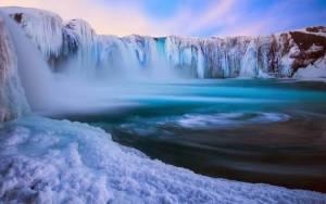 a1sx2_Original1_AC---ICELAND---33