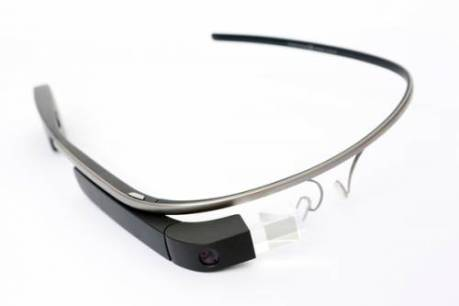 a1sx2_Original1_google-glass-4-small