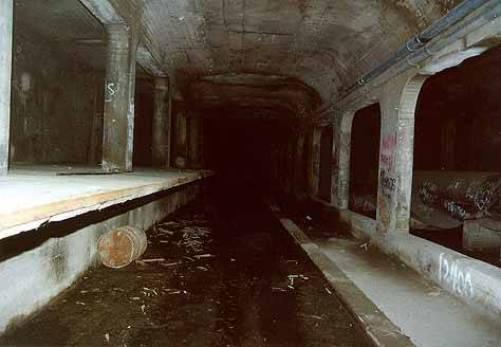 b2ap3_thumbnail_AC-shanghai-tunnels