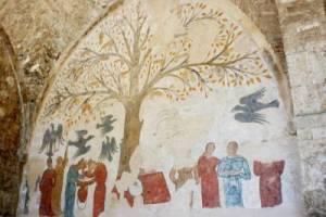 b2ap3_thumbnail_massa-mural-1