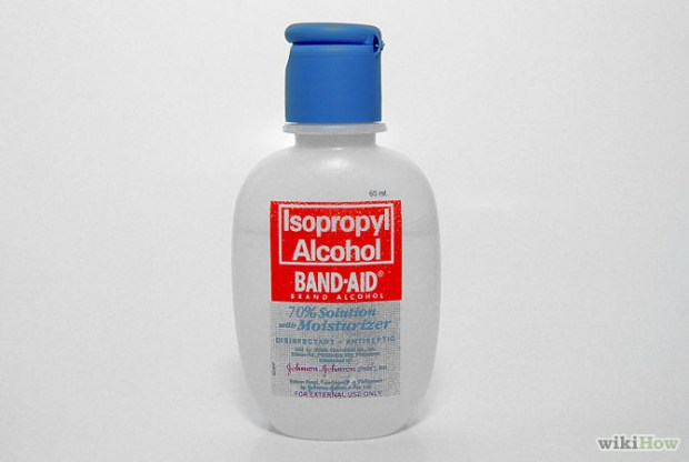 670px-Use-Isopropyl-Alcohol-as-a-Deodorant-Step-1