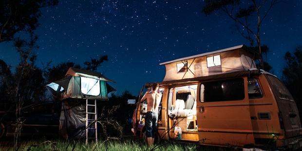 camp-like-boss-camping-right-way