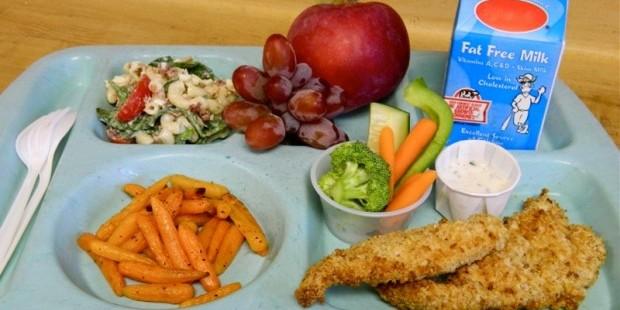 school-lunch-Guiding-Stars