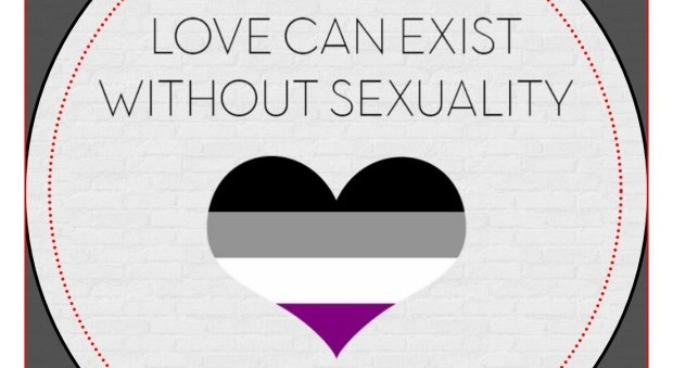 asexual_love_sticker-r9f357573f2a645bab291a674c942622d_v9i1a_1024