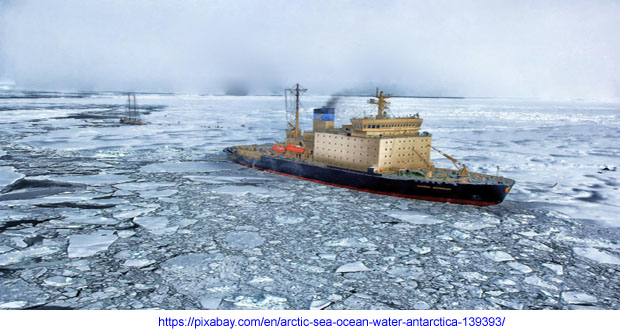 floating ice copy2
