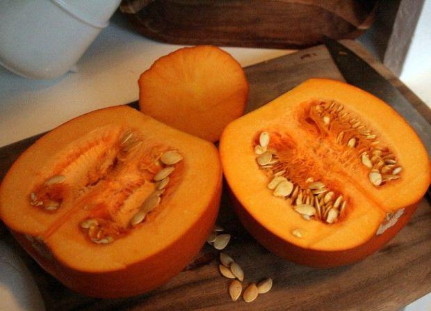 cooked-pumpkin-10