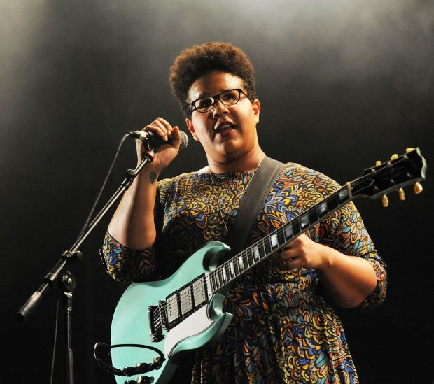 brittany-howard-main