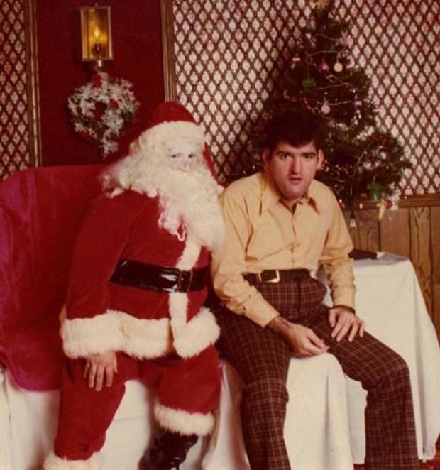 creepy_santa_scary_christmas_019_12192013