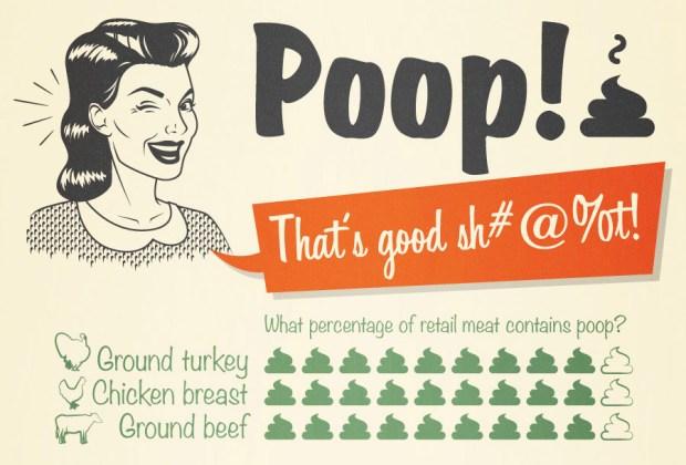 poop-meat-infogrpahic