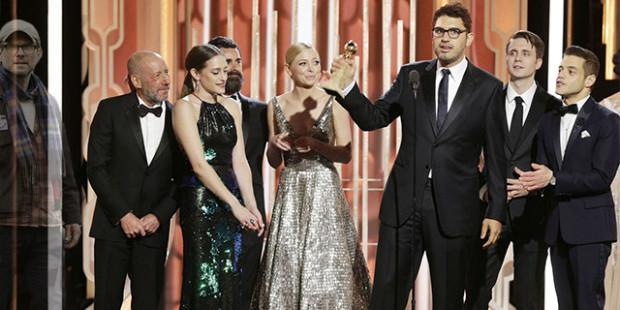 golden globe awards: who got snubbed