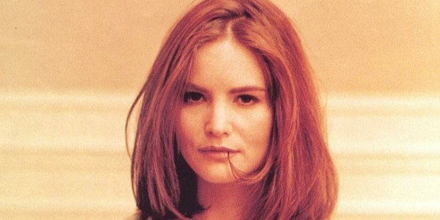 golden globes: Jennifer Jason Leigh