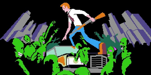 "Cheap Gas Albuquerque >> 5 Games That Perfectly Re-Imagine ""Oregon Trail"" Article Cats"