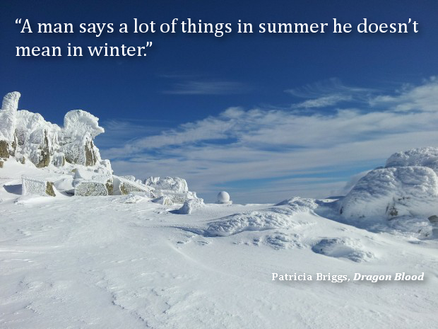 great-winter-quotes-to-warm-your-soul-3