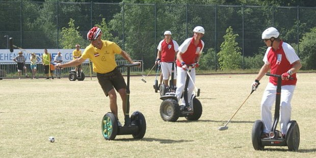 Segways-Are-Taking-Over-Everything...-Even-Sports-Robert-Witham-Segway
