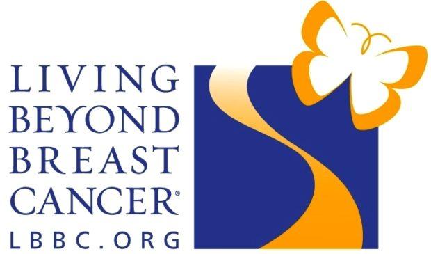 Breast Cancer Survivor's Club