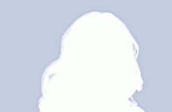 Girl-longhair