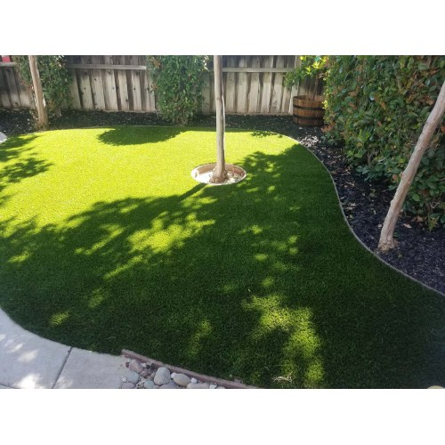 Medium Crop Of Artificial Grass Liquidators