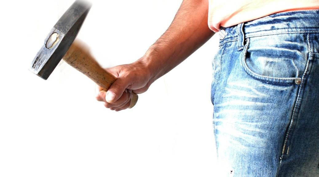 hammer-1008976_1280