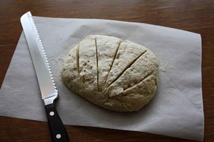 frozen-g-f-dough01a