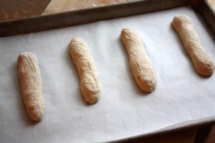 hot-dog-buns03