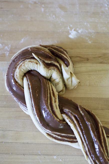 crock pot swirl bread 07