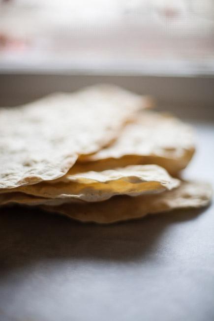 Homemade Matzoh   Breadin5 (3 of 9)
