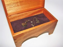 Small Of Small Jewelry Box