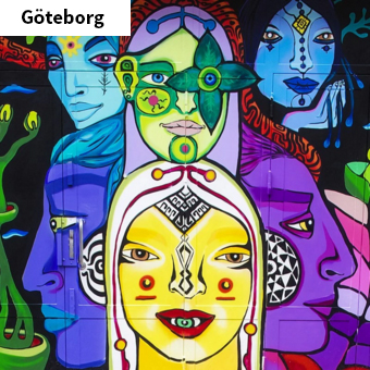 göteborg_jaima