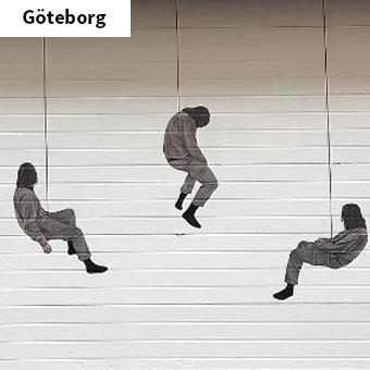göteborg_amanda