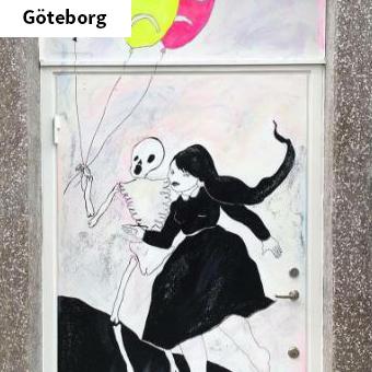 göteborg_linda