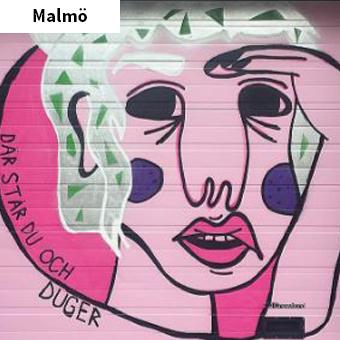 malmo_schill