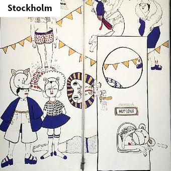 sthlm_lönn