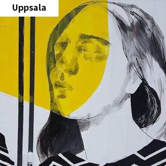 uppsala_lovisa