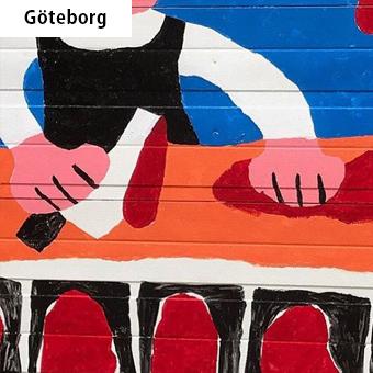göteborg_freja