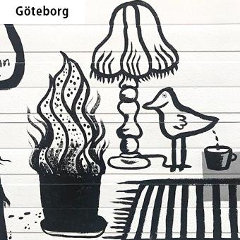 göteborg_josefin