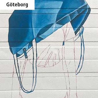 göteborg_lovisa