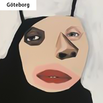 göteborg_therese_gbg