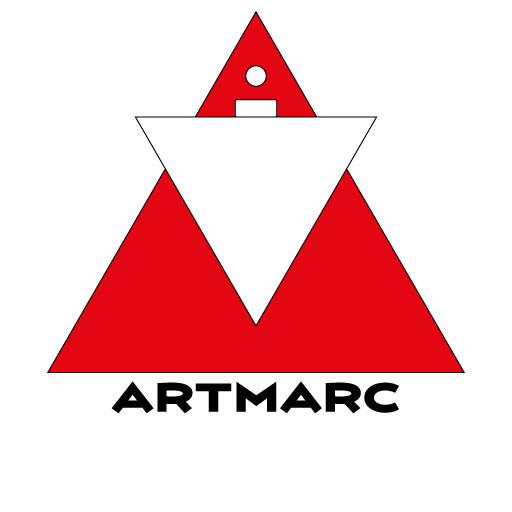Artmarc marcenaria localizada em Taboão da Serra